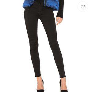 J Brand 23 Mid Rise Super Skinny Jeans 6200294